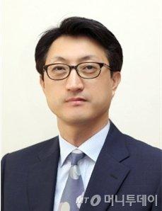 서정호 한국금융연구원 디지털금융연구센터장