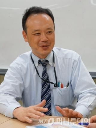 [MT리포트]원전사고 이후 대전환, 수소경제로 가는 일본