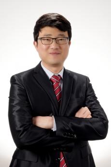 지온메디텍 박종철 대표/사진제공=지온메디텍