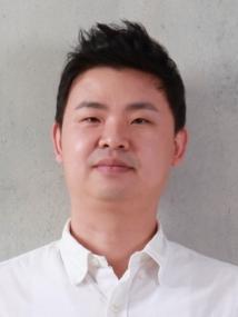 라인, 아이콘과 블록체인 JV '언체인' 설립