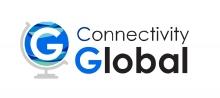 기원테크 싱가포르 법인 '커넥티비티 글로벌' CI(기업통합이미지)/사진제공=기원테크