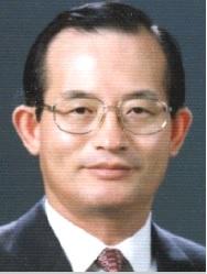 신명호 부영그룹 회장 직무대행