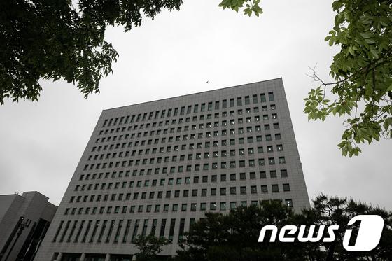 [사진]'강원랜드 수사 외압 의혹...자문단 심의 결과는 어떻게?'
