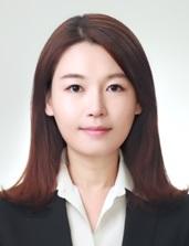 박진영 머니투데이 기자