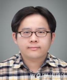 [기자수첩] 한국 '엔터 시장' 떠나는 차이나머니