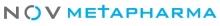 2형당뇨 신약개발 '글로벌 블루오션' 기대