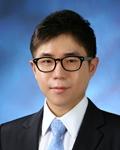 홍세종 신한금융투자 연구원.