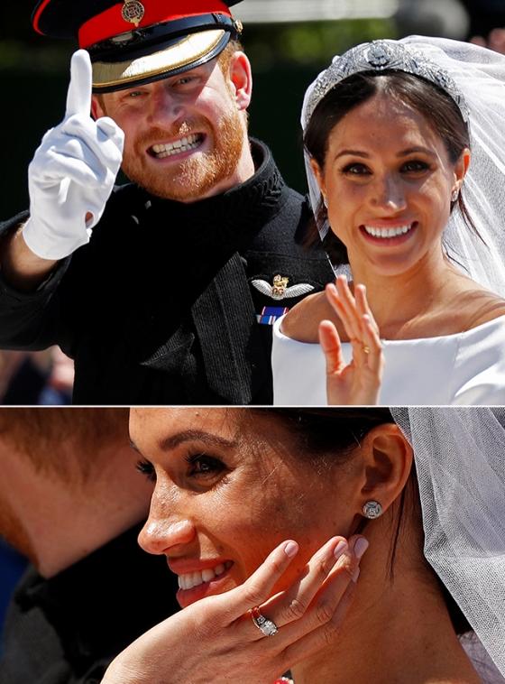 /사진=/AFP=뉴스1