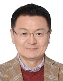 김우섭 피노텍 대표이사./사진제공=피노텍