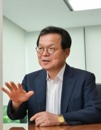 권오용 한국CCO클럽 부회장.
