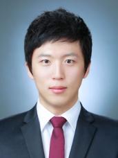 김태현 머니투데이 기자