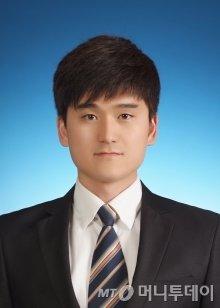 [기자수첩]신입공무원 '매독' 검사