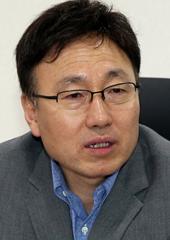 박상훈 정치발전소 학교장