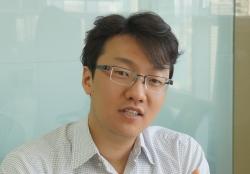 P2P금융협회 새 회장에 양태영 테라펀딩 대표