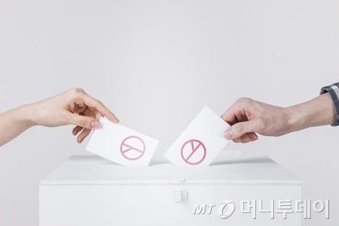 """'진보교육감 압승'…""""진보교육정책 탄력"""" vs """"자질·정책검증 실종"""""""