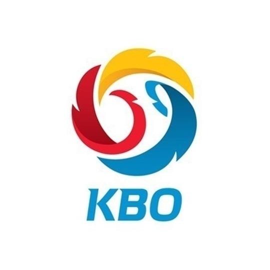 "KBO ""'성희롱 논란' 감독관, 사실 관계 파악 후 계약 해지"""