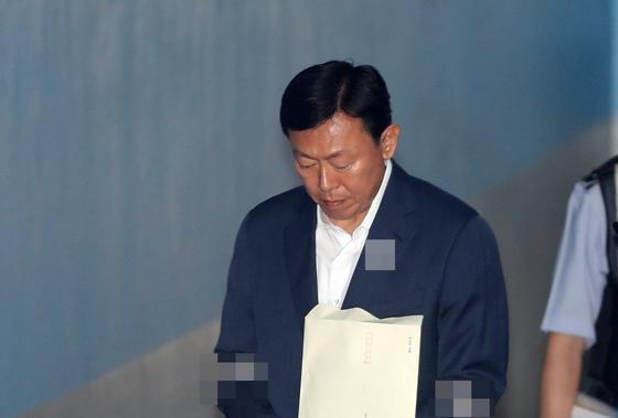 신동빈 롯데그룹 회장 /사진=뉴스1