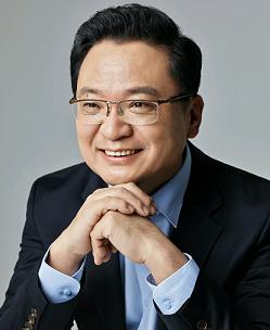 최진녕 법무법인 이경 대표변호사