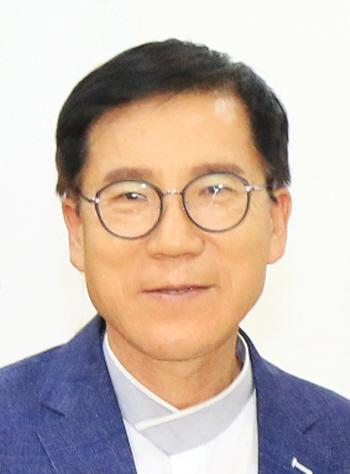 원광대 류성태 교수, 한국원불교학회 신임 회장 선임