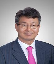 김회재 의정부지검장. © News1