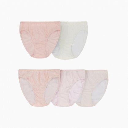 '케미 포비아' 속 무형광 속옷 판매량 2배 껑충
