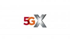 SKT, 5G 브랜드 '5GX' 론칭