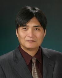 홍명수 명지대학교 법과대학 교수