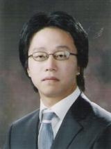 [기자수첩]외부의 '포스코 회장 흔들기' 이제 그만