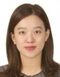 [기자수첩]화장남·안경녀…그들이 바꾼 세상