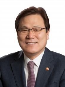 최종구 금융위원장 / 사진제공=금융위