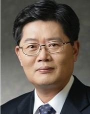 롯데그룹 식품BU장인 이재혁 부회장./사진=머니투데이DB