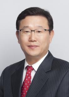 설인배 금융감독원 부원장보/사진제공=금융감독원