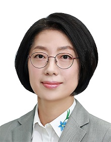 김미숙 한국원자력의학원장/사진=한국원자력의학원