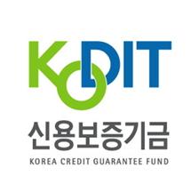 신용보증기금, 한국무역협회와 유망스타트업 지원 협약 체결