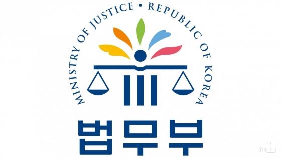 """엘리엇, ISD 소송 제기…""""삼성 합병으로 8천억 손해"""""""