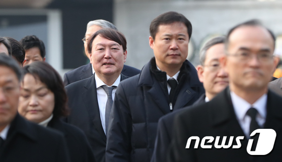 2018.1.2/뉴스1 © News1 허경 기자