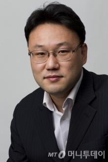 [광화문] SOC 투자 확대해야