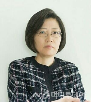 이수정 경기대학교 교수