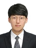 [기자수첩] 어른들 무관심에 피해는 아이들 몫