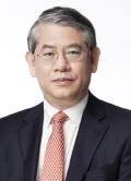 고용의 늪에 빠진 한국경제