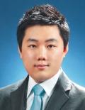 [기자수첩]한국의 '바타이유'를 기다리며
