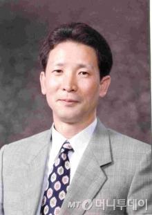 김성태 연세대 법대 명예교수