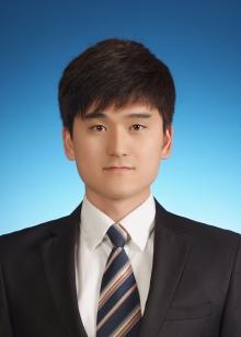 [기자수첩]IT업계의 머나먼 워라밸