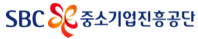 중진공, 온라인 상품페이지 제작 참여업체 모집
