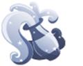 8월 11일(토) 미리보는 내일의 별자리운세
