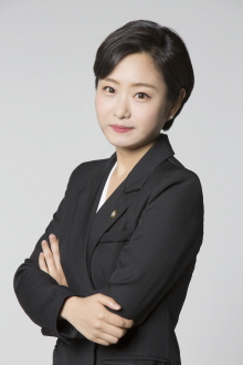 김가람 대표변호사/사진제공=법률사무소 봄날