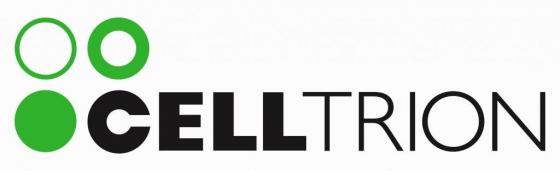 셀트리온 로고. /사진제공=셀트리온