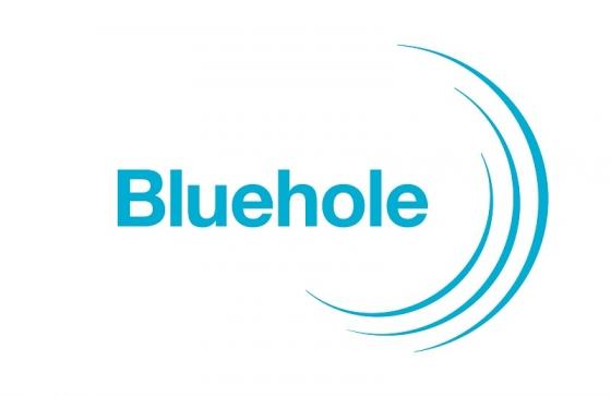 블루홀, 텐센트와 혈맹…글로벌 게임시장 '협공'