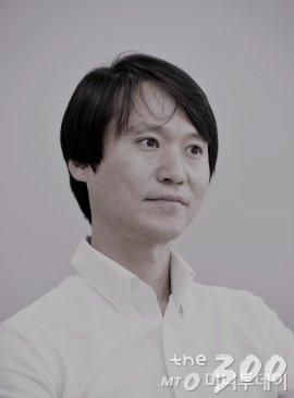 박재범 정치부장