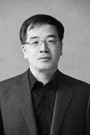 김화진 서울대 법학대학원 교수© News1